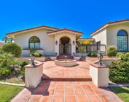 74265 Quail Lakes Drive, Indian Wells image