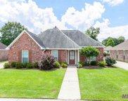 1338 Woodbranch Dr, Baton Rouge image