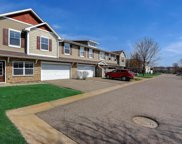 5697 154th Cove NW, Ramsey image