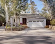 24781 Forest Knoll Lane, Lake Forest image