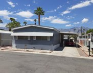 97 Dromedary Circle, Cathedral City image
