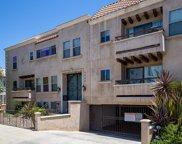 4466 Coldwater Canyon Avenue Unit #105, Studio City image