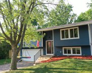 1045 Tanglewood Drive, Shoreview image