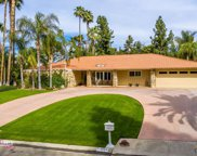 4204 Country Club, Bakersfield image
