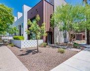 540 W Mariposa Street Unit #9, Phoenix image