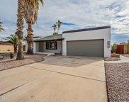 441 E Morrow Drive, Phoenix image