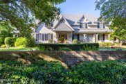 2201 Masons Point Place, Wilmington image