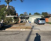 9435 Badminton Avenue, Whittier image