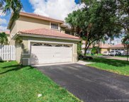 7251 Nw 24th Ct, Margate image