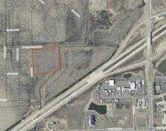 Lt54 I-43, Elkhorn image