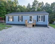 6417 Omo  Road, North Chesterfield image
