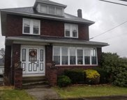 213 Allegheny Street, Boswell image