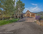 5333 County Rd 100, Carbondale image