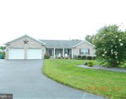6919 Woodville Rd  Road, Mount Airy image