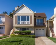 1384 S Mayfair Ave, Daly City image