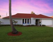859 94th Ave N, Naples image