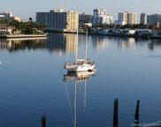 77 S Birch Rd Unit #5D, Fort Lauderdale image