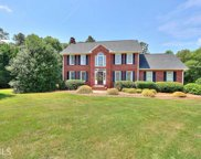 264 Sears Dr, Maysville image