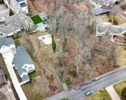 1857 Bluff Avenue, Grandview Heights image