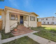 721 3rd St, Rodeo image