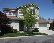 1711 Burwood Circle, Reno image