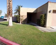 1541 Sunflower Court N, Palm Springs image