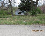 6205 N Wheeling Avenue, Kansas City image
