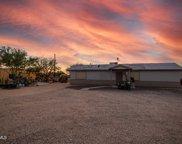 37834 N 19th Avenue, Phoenix image