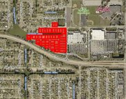 2525 SW 3rd AVE, Cape Coral image