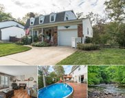 402 Foster Knoll Dr, Joppa image