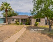 926 W Moreland Street, Phoenix image
