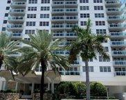 6917 Collins Ave Unit #414, Miami Beach image