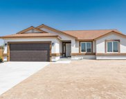 3180 Snowberry, Silver Springs image