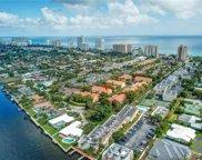 2121 S Ocean Blvd Unit 603, Lauderdale By The Sea image