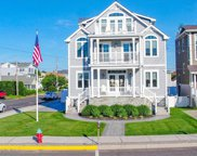 1507 Ocean Avenue, Point Pleasant Beach image