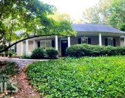 4638 Youngs Mill Rd, Hogansville image