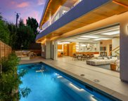 4005 Dixie Canyon Avenue, Sherman Oaks image