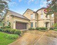 11218 Gallant Ridge Lane, Houston image