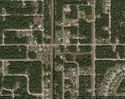 000 Harlingen, Palm Bay image