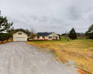 20 Apple Rd, Locust Grove image