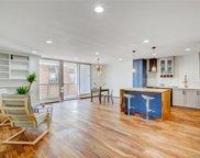 4570 E Yale Avenue Unit 306, Denver image