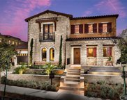 11026     Sweetwater Court, Chatsworth image