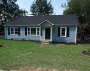 301 Humphries St, Gaffney image