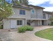 19601 N 7th Street Unit #1082, Phoenix image