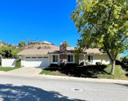 1518     Briarglen Avenue, Westlake Village image