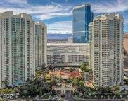 2777 Paradise Road Unit 1201, Las Vegas image