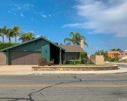 8931     Burlcrest Drive, Huntington Beach image