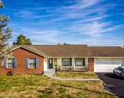 402 LEE DRIVE Unit -, Morristown image