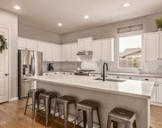 12677 N 152nd Drive, Surprise image