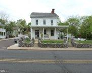 225 N Main   Street, Sellersville image